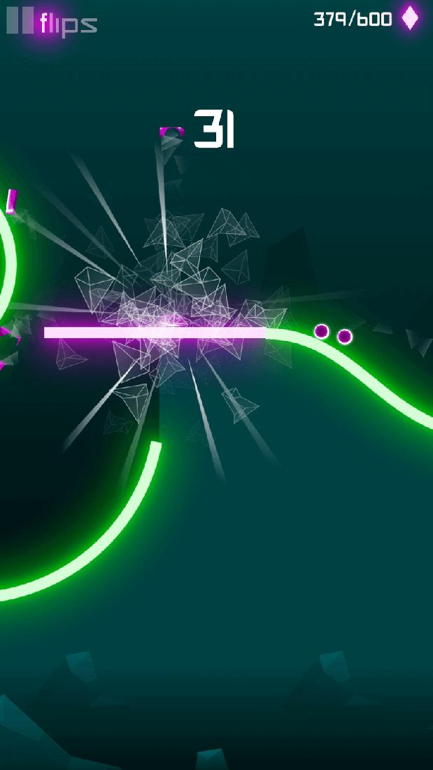Скриншoт #16 из игры Rider